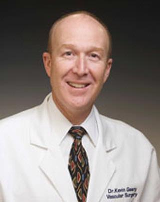 Kevin J. Geary, M.D.