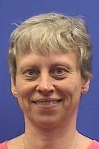Ellen Tourtelot