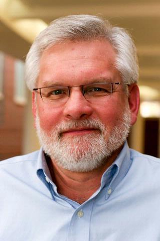 Michael O'Banion