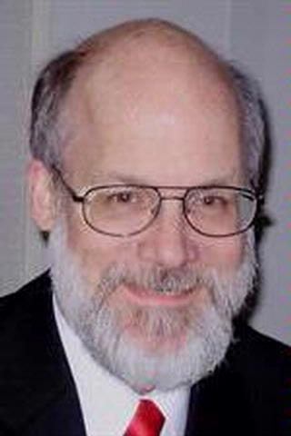 John Christopher Glantz, M.D., M.P.H.