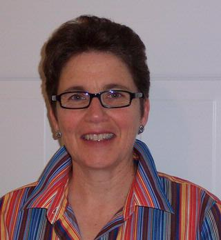 Betty Rabinowitz, M.D.