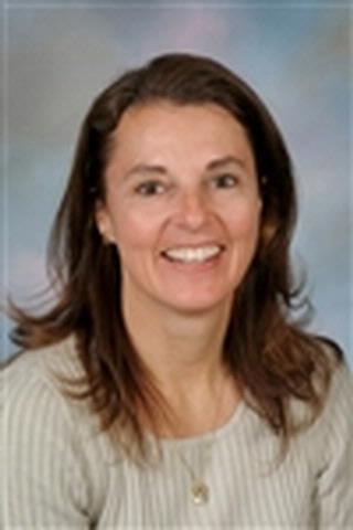 Karen S  Powers, M D  - University of Rochester Medical Center
