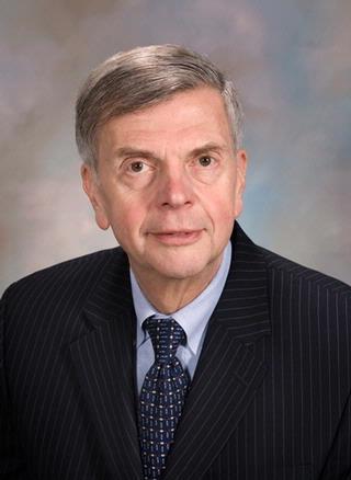 Robert C. Griggs, M.D.