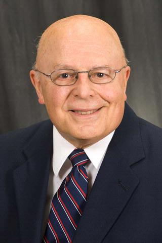 Richard T. Moxley, M.D.