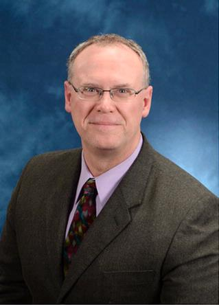 Jeffrey J. Hayes, Ph.D.