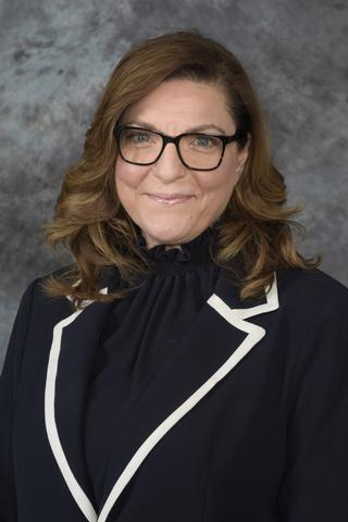 Kathleen Hoeger