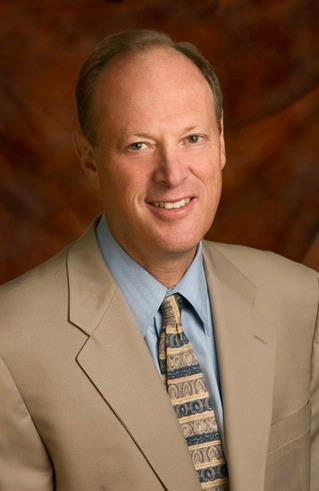 David S  Guzick, M D , Ph D  - University of Rochester Medical Center