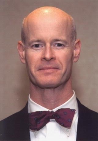 Alan E. Curle, M.D.