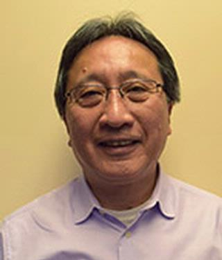 Tai C. Kwong, Ph.D.