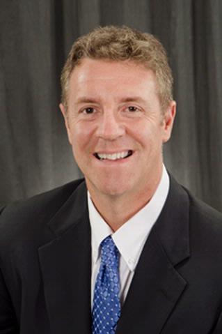 Robert L. Weisman, D.O.