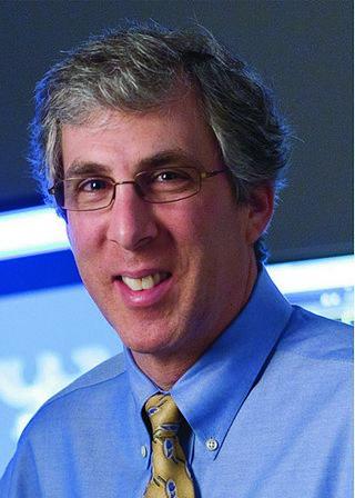 Gary Hollenberg