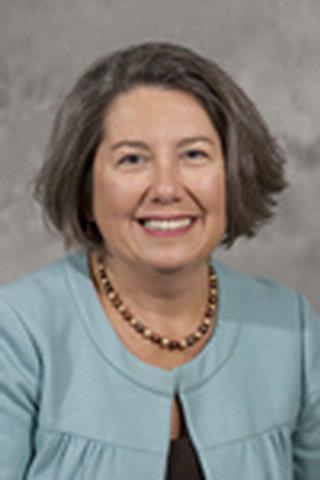 Helene Thompson-Scott