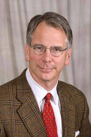 Luke O. Schoeniger, M.D., Ph.D.