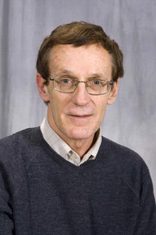 William H. Merigan, Ph.D.