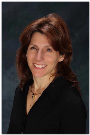 Rita A  Clement, M D  - University of Rochester Medical Center