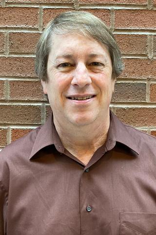 Robert T. Dirksen, Ph.D.