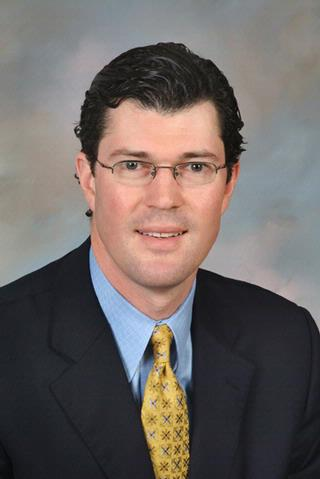 Michael D. Maloney, M.D.