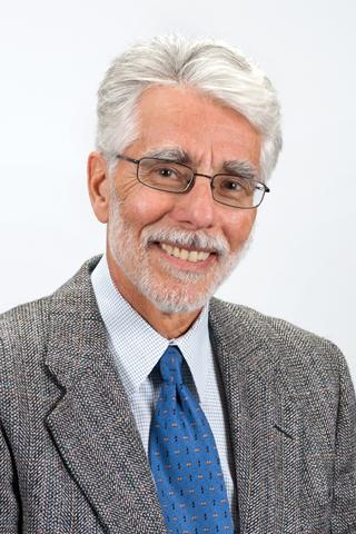 William M. Maniscalco, M.D.
