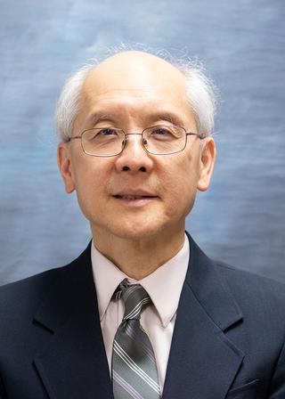 Henry Z. Wang, M.D., Ph.D.