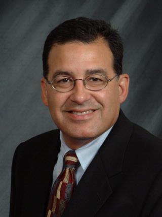 Paul Romano