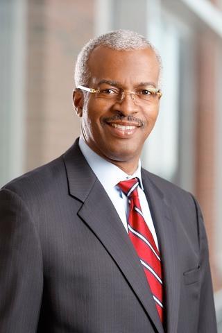 Jean Joseph, MD, MBA