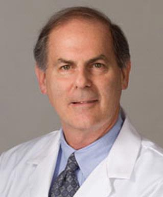 Neil R. Scheier, MD