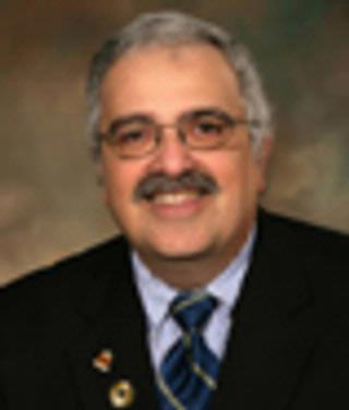 Bruce F. Corsello, MD