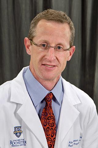 Dr. O'Connor