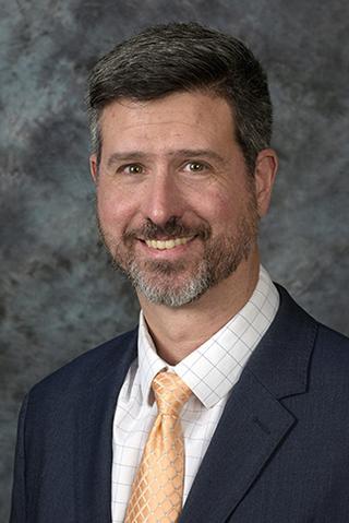Robert Matthew Kottmann, M.D.