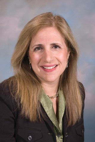 Laurie A. Kopin, M.S., Ed.D.