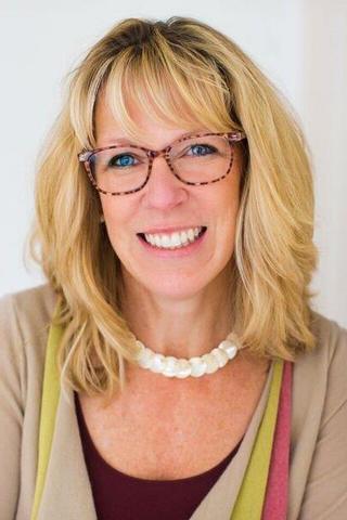 Sheila Geen