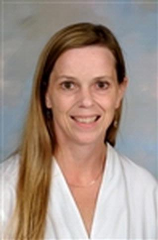 Laurie A. Milner, M.D.