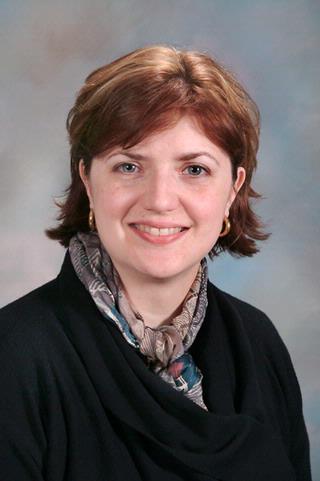 Erin Eileen Duecy, M.D.
