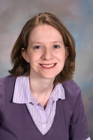 Amy Blatt