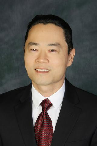 Photo of Youngrin L. Kim, M.D.