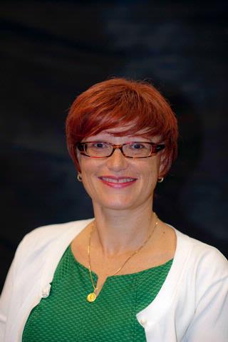 Laura M. Calvi, M.D.