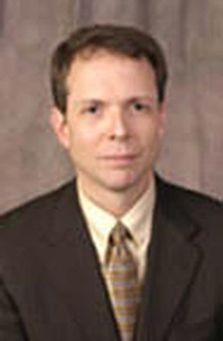 James M. Zavislan, Ph.D.