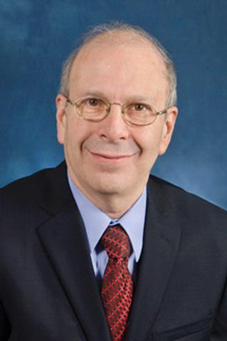 Mark B. Taubman, M.D.