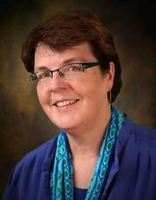Sally A. Norton, Ph.D., R.N.