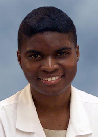 Simone Patrice Elvey, M D  - University of Rochester Medical Center