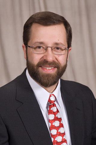 Mark A. Oldham, MD