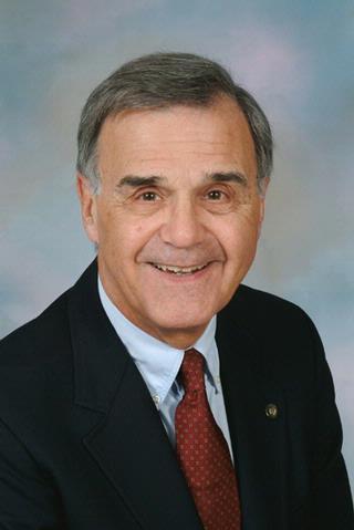 Richard G  Farmer, M D  - University of Rochester Medical Center