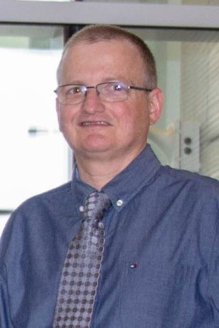 Ilan Goldenberg, M.D.