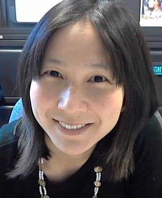 Shaw-Ree Chen, Ph.D.