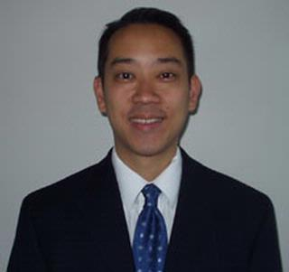 Kenneth K. Cheng, M.D.