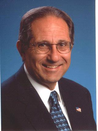 Lawrence F. Nazarian, M.D.
