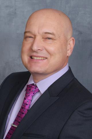Roman Eliseev