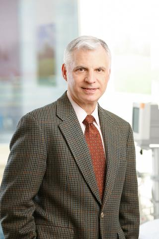 Howard N. Langstein, M.D.