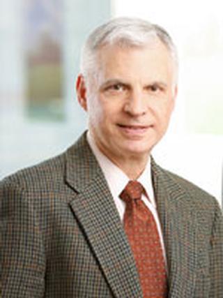 Dr. Harold Langstein