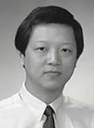 Dongwen Wang, Ph.D.